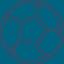 trataientos reductivos futbol depilacion laser